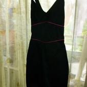 классное платье Новое! с этикеткой размер 50-52