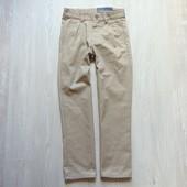 Новые стильные штаники для мальчика. Регуляры. Nautica. Размер 7 лет. В наличии две пары