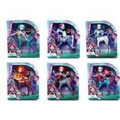 Куклы Monster High(Монстер Хай) Блиц укр почта за наш счет