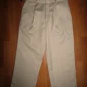 брюки новые мужские,р-р 32/29 Tailor&Wright
