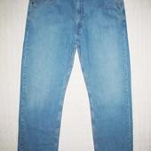 Брендовые джинсы Levis (оригинал) р. W40 L30 модель 505 Гаити. Новые