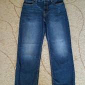 Новые мужские класические джинсы GAP, оригинал