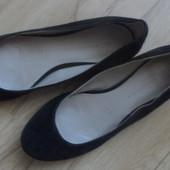 Туфли M&S collection размер 38.