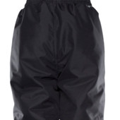 Демисезонные штаны everest tcs water 5000 Швеция рост 140,146 см