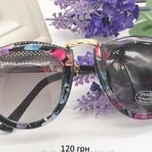 оригинальные модные солнцезащитные очки