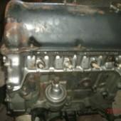 мотор Ваз 2101 и ваз  2103