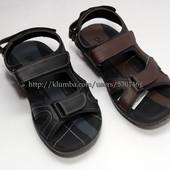 Новые, Турция сандалии  40 размер