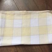 Плотное красивое одеяло для вашего малыша Bruin