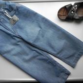 Новые мужские джинсовые шорты 30,32,36 разм.