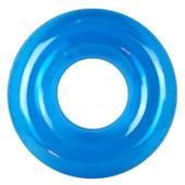 Детский надувной круг круг 59260
