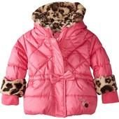 Куртка зимняя ZeroXposur 1-2года 92-98см
