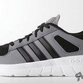 Кроссовки Adidas Neo X Lite оригинал 40-46рр