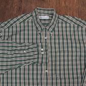 Сорочка (рубашка) Marks & Spencer