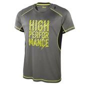Замечательная спортивная мужская футболка от Crivit размер XL
