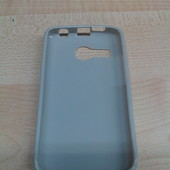 Чехол на LG Optimus D380