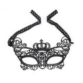 Маска «Корона» / Эротическое белье / Сексуальное белье / Еротична сексуальна білизна