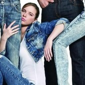 брендовые штаны от 120 грн.!Разные размеры.