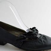 Супер предложение! Италия престижные туфли-лоферы натуральная 100%Кожа