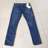 Calvin Klein Jeans цену снижено! Небольшой торг!