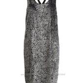 Женское платье Vila, размер M