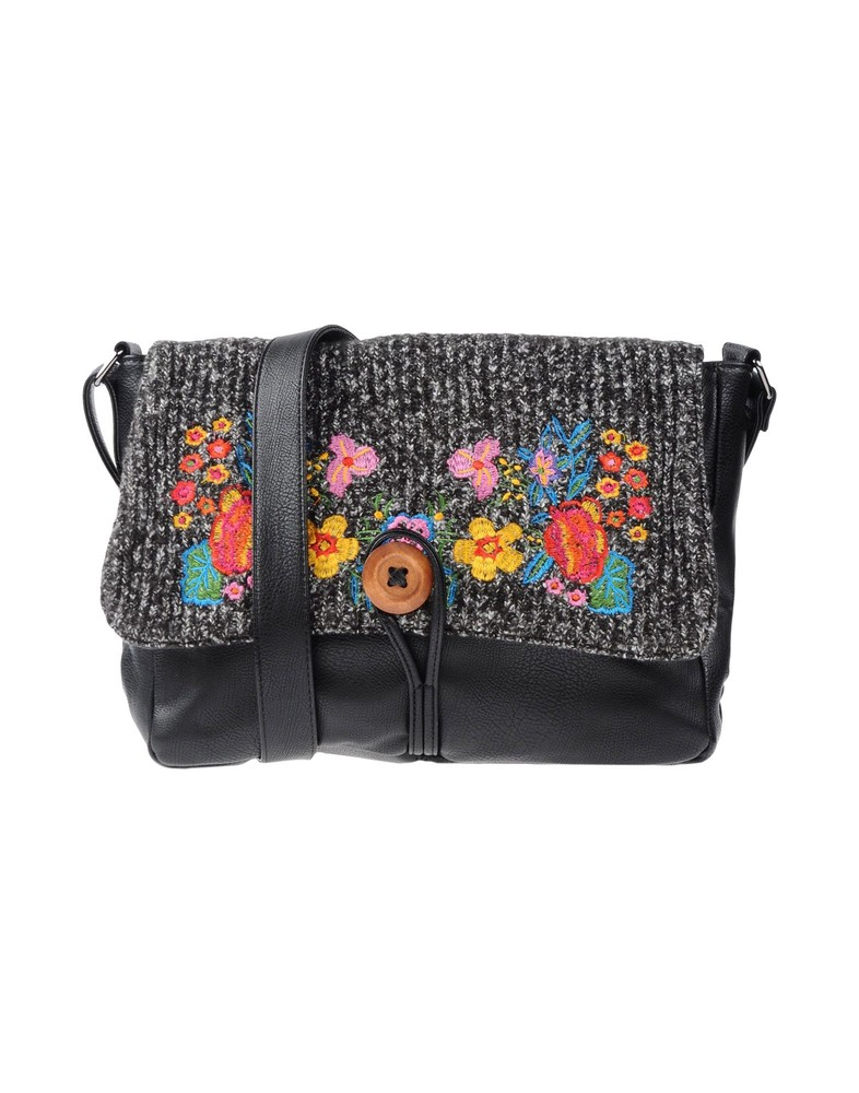 Интернет-магазин дизайнерских сумок: Купить стильные сумки