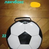 Ланчбокс