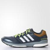 Мужские кроссовки Adidas Revenge Atr Boost Ch (b33678)