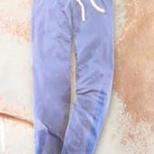 Мягкие мужские штанишки из Германии