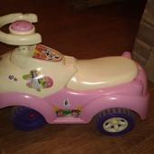 Машника для принцесссссы!!