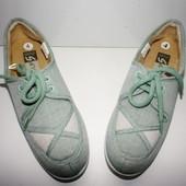 Туфли, мокасины Group 5 shoes 36-36,5р