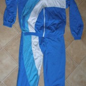 716. Спортивный костюм р. 48 (16)