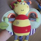 Подвеска очаровательная пчелка от mamas & papas
