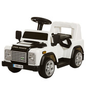 Детский электромобиль M 3163BR