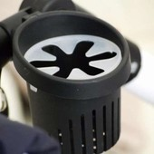 5999 новая Adamex Lara Lux Супер-aкция Цена завода-производителя Доставка