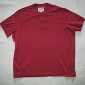 Фирменная футболка Eddie Bauer XXL