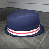 Моднявая шляпа Children´s place