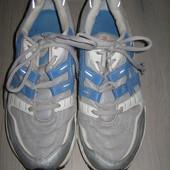 Кросівки (кроссовки) Asics 36 р. стелька 24,5 см.