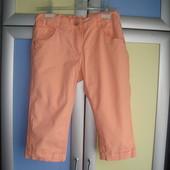 Капри, шорты 164 р