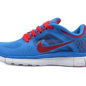 Кроссовки Nike Free Run 925  2 цвета