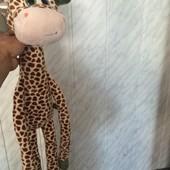 Жирафа сафарі, Тигрик сафари, тигр сафарі, зебра, леопард, гепард тм левеня
