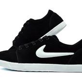 Кроссовки Nike air d2 navy