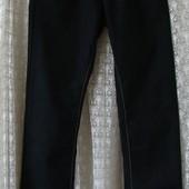 Джинсы мужские модные прямые Livergy р.36-34 №6981