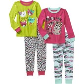 Пижамки из США 3Т