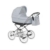 Нові дитячі коляски Roan Marita Prestige 2 в 1
