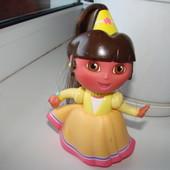 Dora Дора Mattel 14 см