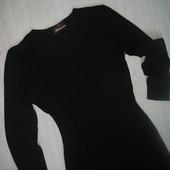 Платье . Размер 44