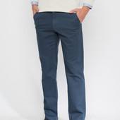 16-111 Мужские штаны / lc waikiki / Штаны чинос / подростковые школьные брюки