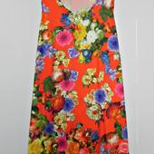 Новое красивое платье S-M,L-xL