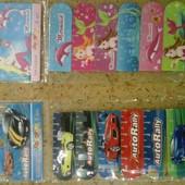 Магнитная закладка для мальчиков и девочек! в комплекте 5 штук!