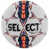 Футбольный мяч Select Brilliant Replica